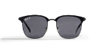 Picture of Ray-Ban P