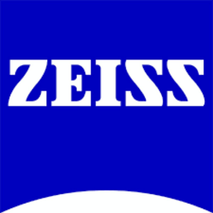 Picture for manufacturer Zeiss
