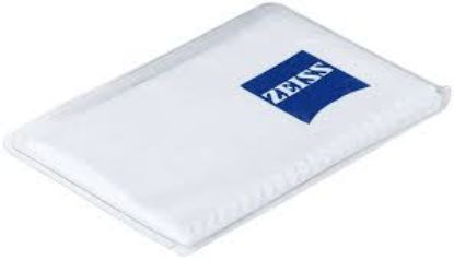 Picture of ZEISS Cleaning Wipes