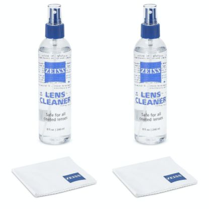 Picture of ZEISS CLEANER