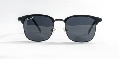 Picture of Ray Ban P